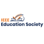 IEEE Education Society Logo
